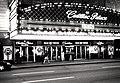 Cadillac Palace Theatre.jpg