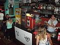 Café Cultura Bar, Belo horizonte, Brasil 2014-11-18 01.JPG