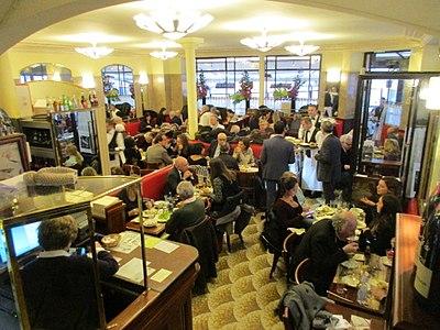 Café de Flore 003.jpg