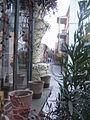 Café in Tbilisi.jpg