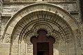 Cahors, Cathédrale Saint-Etienne PM 30738.jpg