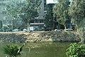 Cairo 2006 - panoramio (1).jpg