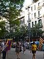 Caixa de Barcelona (Gràcia) P1150601.JPG