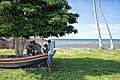 Cajueiro da Praia-2 (27032949288).jpg