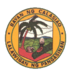 Official seal of Calasiao