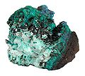 Calcite-Chrysocolla-Dioptase-d06-34a.jpg