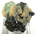 Calcite-Fluorite-Galena-rom31a.jpg