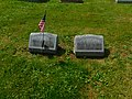 Caldwells grave - Randolph NY.jpg