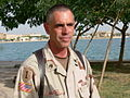 California National Guardsman, Energy Masters Employee Deploys to OIF DVIDS23734.jpg