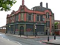 California Public House, now closed - geograph.org.uk - 450231.jpg