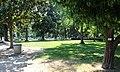 California State Capitol Park 32.jpg