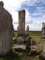 Callanish Stones 2.jpg
