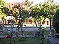 Calle Benito Fernandez - panoramio.jpg