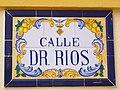 Calle de Rios y Tortajada.JPG