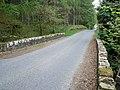 Callelochan bridge - geograph.org.uk - 428828.jpg