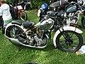 Calthorpe Ivory 350 ccm (1930).jpg