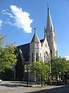 Calvary Episcopal Church in Louisville from northwest.jpg