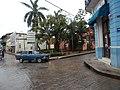 Camagüey, ulica.jpg