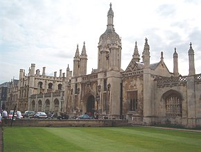 Cambridge King's.JPG