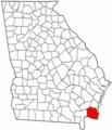 Camden County Georgia.png