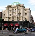 Camden Palace, Camden High Street, London NW1 - geograph.org.uk - 398344.jpg