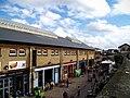 Camden Town -1 (262787122).jpg
