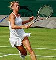 Camila Giorgi Wimbledon 2014.jpg