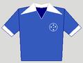 Camisa1959.PNG