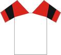 Camisa Flamengo Mundial 81.png