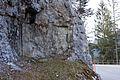 Camouflaged door in mountain (4515601169).jpg