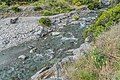Camp Creek near outlet to Lake Wanaka 01.jpg