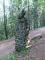 Camp Hegelau-Portail du lion hessois (1).jpg