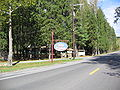 Camp Kiwanis Sign.JPG