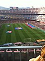 Camp Nou 1000 03.jpg