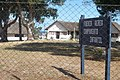 Campamento Infantil Pinamar - Salinas - panoramio - Andrés Franchi Ugart….jpg