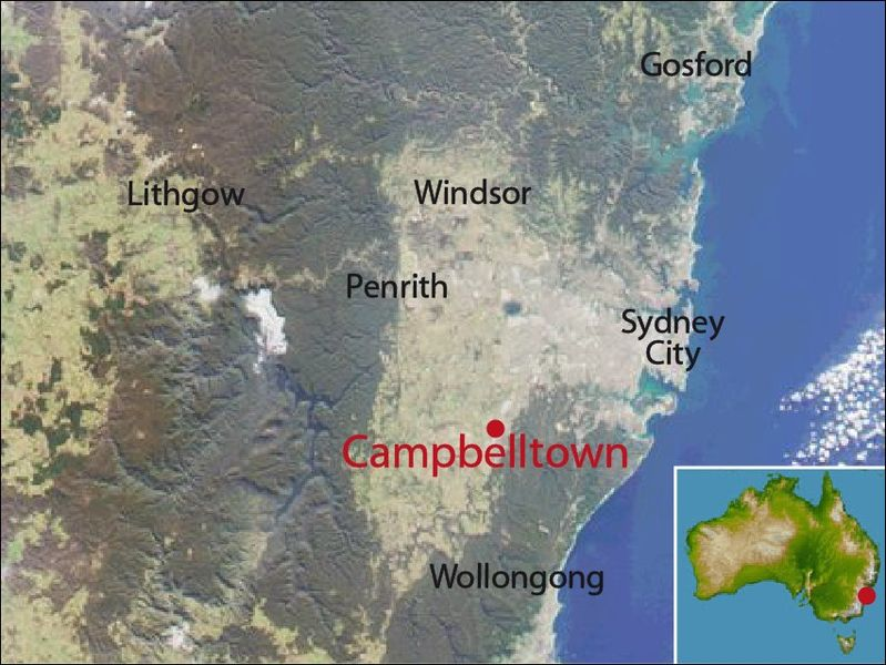 File:CampbelltownNSWmap.jpg