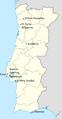 Campeonato de Portugal de primeira divisao 1944-1945.png