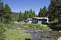 Camping Morteratsch - panoramio (21).jpg