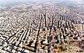 Campobello di Licata-aerea.jpg
