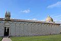 Camposanto fachada 01.JPG