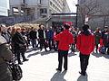 Campuswalkingtour.JPG