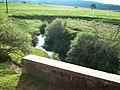 Canal de Agua. Rinconada, Chignahuapan, Pue. - panoramio (1).jpg