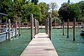 Canal de Venise 1.jpg