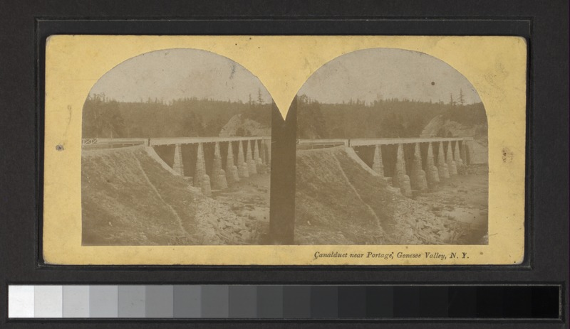 File:Canalduct near Portage, Genesee Valley, N.Y (NYPL b11707987-G91F132 053F).tiff