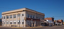 Canby Commercial Historic District.jpg