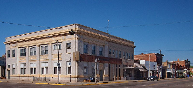 File:Canby Commercial Historic District.jpg