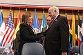 Canciller Eda Rivas presidió ceremonia de instalación de la 44ª Asamblea General de la OEA (14159434039).jpg