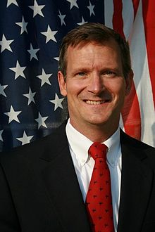 Candidate O'Brien Head Shot.jpg