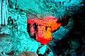 Cango caves 08.jpg
