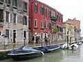 Cannaregio, 30100 Venice, Italy - panoramio (92).jpg